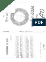 MEDIUNIDADE EM AÇÃO-1.pdf