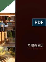 Como Aprender Feng Shui