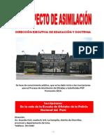 PROSPECTO DE ASIMILACIÓN 2014.pdf