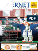 Internet Journal 15-7