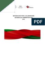 01-Metodología-De-Manuales.pdf