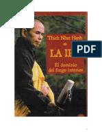 ThichNhatHanh+Libro+de+La+Ira
