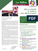 Affirmer l'identité de Brétigny, entre ville et campagne.pdf