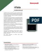 MS7320_InVista
