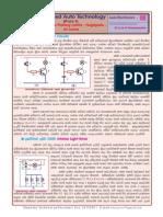 1SS270A Silicon Epitaxial Planar Diode  RENESAS //HITACHI 20 PCS