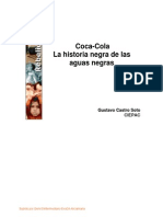 Coca-Cola-La-historia-negra-de-las-aguas-negras.pdf