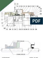 Mechanical Seal Presentation