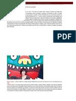 Catarina Sobral Entrevistada Por Thais Caramico