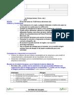2ndo Examen Des Estrat Oto 2013