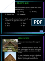 9 Structural Analysis_Trusses_Part A