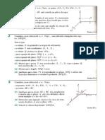 Geometria No Espac3a7o
