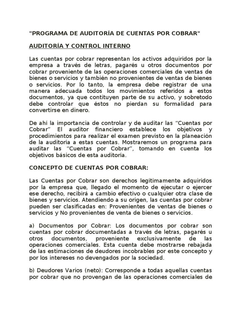 Único Cuentas Por Pagar Empleado Resume Objetivo Ornamento - Ejemplo ...