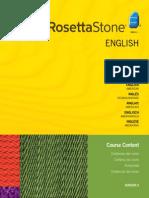 ENGLISH level_5