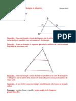 Maths.odt