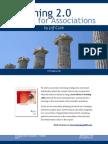 Learning 20 for Associations eBook v1