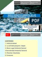 EXPOSICION MARCO NORMATIVO AMBIENTAL.ppt