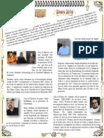 NUNTIA - Enero 2014 (Español)