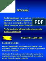 3.Colon Iritabil