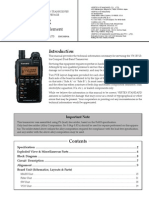 Yaesu Vx-2 Manual Epub Download