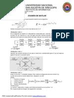 Examen Final Matlab
