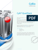CyBi QuadStack Flyer.pdf