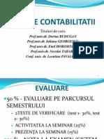 curs 1_ec_2013_2014 (1)