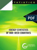 StatisticsofNonOECDCountries.pdf