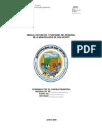 Propuesta Manual de Puestos y Funciones San Jacinto2