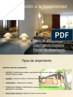 tiposdealojamiento-091110200609-phpapp01