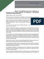 DiscursoAndrea.pdf