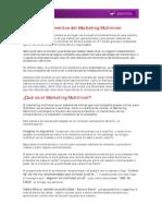 Fundamentos del Marketing Multinivel.pdf