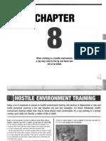 08. Cap 8 - Ambientes Hostiles