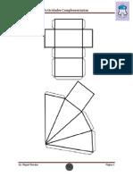 Geometria Octavo