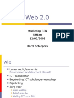 web20KHLIM