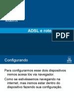 adsl wifi.odp