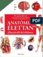 55112277 53 Anatomia Elettan Kezikonyv