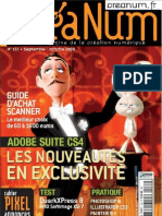 créanum septembre-octobre 2008
