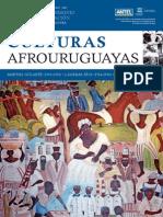Dia Del Patrimonio-revista 2007 - Culturas Afrouruguayas