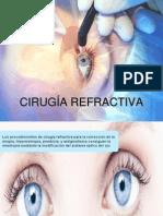 cirugiarefractiva-130829212333-phpapp02