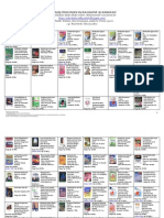 Katalog Toko Buku Islam Online Al-Barokah