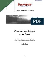 Conversaciones con Dios - A4.doc