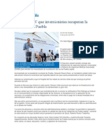 02-06-2013 El Sol de Puebla - Destaca RMV que inversionistas recuperan la confianza en Puebla .pdf