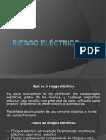 r. Electrico
