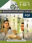Biotechnology101-