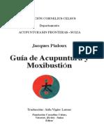 Guadeacupunturaymoxibustion Ok 120115205400 Phpapp02