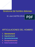 hombrodoloroso-100414040038-phpapp02
