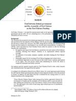 Analyse Preliminaire CEPN 10fevrie2014 Eng
