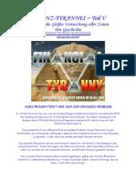 Finanz Tyrannei Teil 5