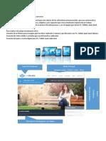 Página WEB IDEIM