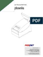 Thermal HS FV EJ 1.01 - Instrukcja uzytkownika v1.1.pdf